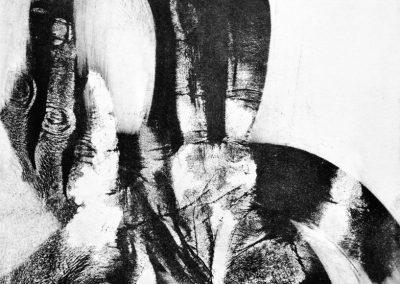 Mano 3, 1987
