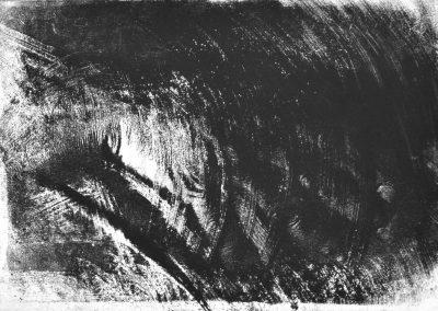 Mano 4, 1987
