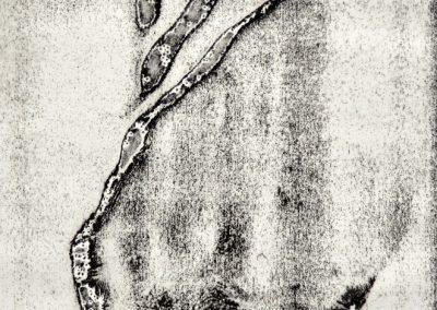 Mano 14, 1987
