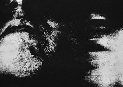 Autorretrato 2, 1987