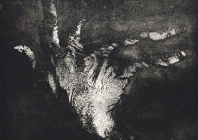 Mano 6, 1985