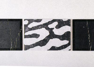 Sin título, 1990