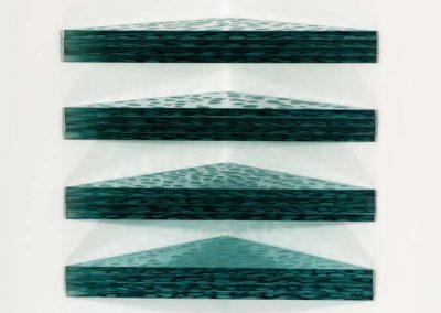 Serie Latitudes, no 25, 2007