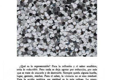 Autorretrato 1. La presencia y la ausencia: contribución a la teoría de las representaciones. Autor: Henri Lefebvre (1980). Fondo de Cultura Económica, México D.F., ISBN: 2-203-23172-6. Imagen digital. 2016.