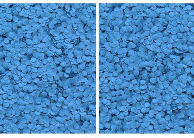 Puntos azules. Pensando en Leibniz nº 5, 2009